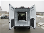 2018 ProMaster 2500 Cargo Van #DT21026 - photo 1