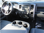 2018 Ram 1500 Regular Cab,  Pickup #DT21043 - photo 12