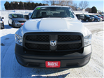 2018 Ram 1500 Regular Cab,  Pickup #DT21043 - photo 3