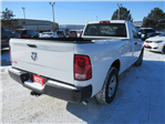 2018 Ram 1500 Regular Cab,  Pickup #DT21043 - photo 2