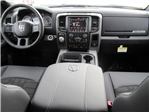 2018 Ram 1500 Crew Cab 4x4,  Pickup #DT21091 - photo 15