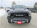 2018 Ram 1500 Crew Cab 4x4,  Pickup #DT21091 - photo 4