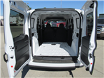 2018 ProMaster City,  Empty Cargo Van #DT21138 - photo 1