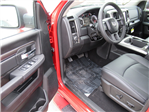 2018 Ram 1500 Crew Cab 4x4, Pickup #DT21147 - photo 11