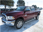 2018 Ram 2500 Crew Cab 4x4,  Pickup #DT21165 - photo 3