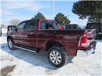 2018 Ram 2500 Crew Cab 4x4,  Pickup #DT21165 - photo 4