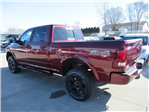 2018 Ram 2500 Crew Cab 4x4,  Pickup #DT21189 - photo 5