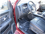 2018 Ram 2500 Crew Cab 4x4,  Pickup #DT21189 - photo 11
