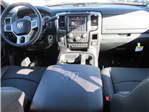 2018 Ram 2500 Crew Cab 4x4,  Pickup #DT21189 - photo 17