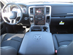 2018 Ram 1500 Crew Cab 4x4, Pickup #DT21205 - photo 16