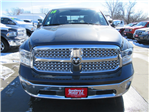 2018 Ram 1500 Crew Cab 4x4, Pickup #DT21205 - photo 3