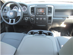 2018 Ram 1500 Quad Cab 4x4,  Pickup #DT21268 - photo 13