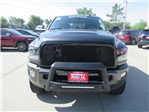 2018 Ram 2500 Crew Cab 4x4,  Pickup #DT21286 - photo 3
