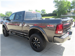 2018 Ram 2500 Crew Cab 4x4,  Pickup #DT21286 - photo 5