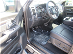 2018 Ram 2500 Crew Cab 4x4,  Pickup #DT21286 - photo 12