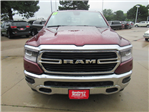 2019 Ram 1500 Quad Cab 4x4,  Pickup #DT21289 - photo 5