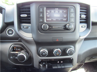 2019 Ram 1500 Quad Cab 4x4,  Pickup #DT21369 - photo 19
