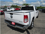 2019 Ram 1500 Quad Cab 4x4,  Pickup #DT21369 - photo 2