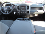 2018 Ram 1500 Crew Cab 4x4,  Pickup #DT21381 - photo 13