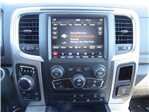 2018 Ram 1500 Crew Cab 4x4,  Pickup #DT21382 - photo 20