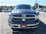 2018 Ram 1500 Crew Cab 4x4,  Pickup #DT21382 - photo 4