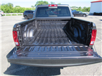 2018 Ram 1500 Crew Cab 4x4,  Pickup #DT21382 - photo 6