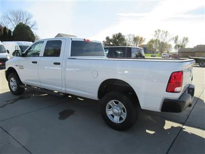 2018 Ram 3500 Crew Cab 4x4,  Pickup #DT21383 - photo 4