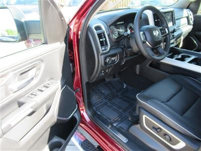 2019 Ram 1500 Crew Cab 4x4,  Pickup #DT21392 - photo 11