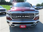 2019 Ram 1500 Crew Cab 4x4,  Pickup #DT21392 - photo 3