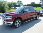2019 Ram 1500 Crew Cab 4x4,  Pickup #DT21392 - photo 4