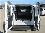 2018 ProMaster City FWD,  Empty Cargo Van #DT21514 - photo 1