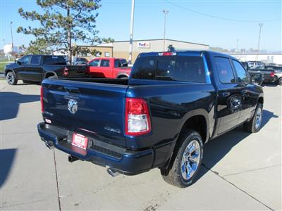 2019 Ram 1500 Crew Cab 4x4,  Pickup #DT21538 - photo 6