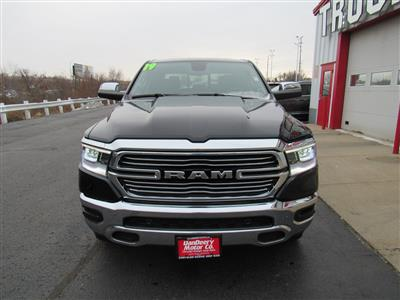 2019 Ram 1500 Crew Cab 4x4,  Pickup #DT21558 - photo 4