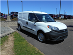 2017 ProMaster City Cargo Van #29036 - photo 1