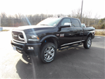 2018 Ram 2500 Crew Cab 4x4 Pickup #30022 - photo 1