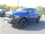 2018 Ram 1500 Crew Cab 4x4,  Pickup #30024 - photo 4