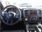 2018 Ram 1500 Crew Cab 4x4,  Pickup #30024 - photo 2