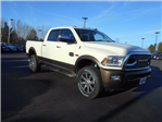 2018 Ram 2500 Crew Cab 4x4 Pickup #30057 - photo 1