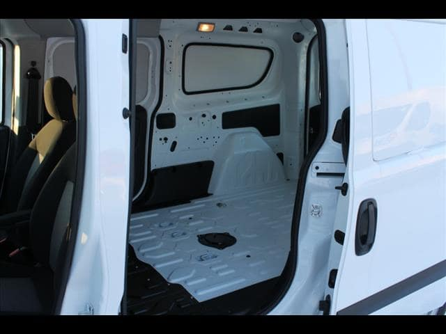 2018 ProMaster City,  Empty Cargo Van #30061 - photo 15