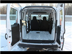 2018 ProMaster City,  Empty Cargo Van #30061 - photo 1
