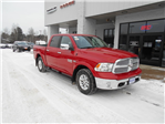 2018 Ram 1500 Crew Cab 4x4,  Pickup #30097 - photo 1
