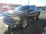 2018 Ram 1500 Crew Cab 4x4 Pickup #30148 - photo 1