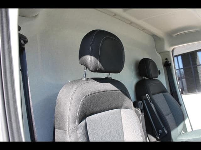 2018 ProMaster 1500 Standard Roof 4x2,  Upfitted Cargo Van #30173 - photo 17