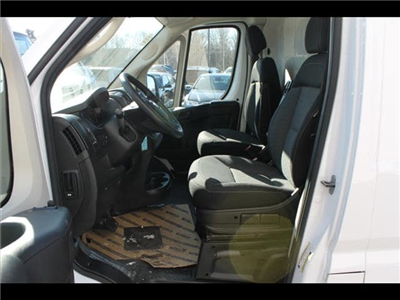 2018 ProMaster 1500 Standard Roof,  Upfitted Cargo Van #30173 - photo 14