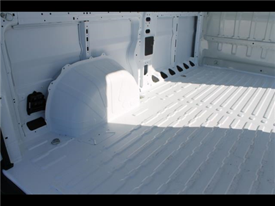 2018 ProMaster 1500 Standard Roof,  Upfitted Cargo Van #30173 - photo 18