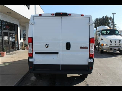 2018 ProMaster 1500 Standard Roof,  Upfitted Cargo Van #30173 - photo 5