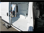 2018 ProMaster 1500 Standard Roof,  Upfitted Cargo Van #30173 - photo 16