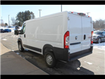 2018 ProMaster 1500 Standard Roof,  Upfitted Cargo Van #30173 - photo 4
