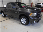 2018 Ram 1500 Quad Cab 4x4, Pickup #30175 - photo 6