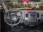 2018 Ram 1500 Quad Cab 4x4, Pickup #30184 - photo 17